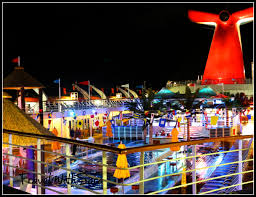 comparison of three carnival cruise ships carnival sensation ecstasy lido jpg