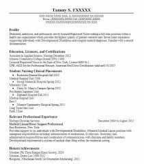 resume deans list best direct support professional resume example livecareer