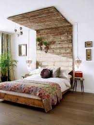 Unique Bed Designs And Creative Bedroom Decorating Ideas - Creative bedroom designs