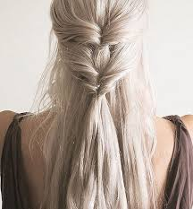 easy hairstyles for school with pictures 18 super trendy quick and easy hairstyles for school popular haircuts