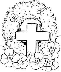 coloring pages remembrance day memorial day coloring pages always held an event memorial day