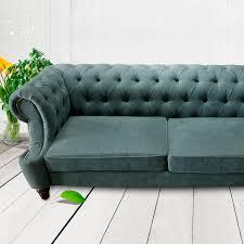 Latest Sofa Designs  For Drawing Room Buy Latest Sofa - Sofa design