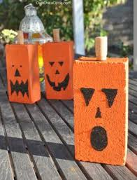 spooky laser cut wood banner halloween hacks u0026 crafts pinterest