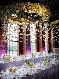 Party Chandelier Decoration by 165 Best Flower Chandelier Images On Pinterest Flower Chandelier