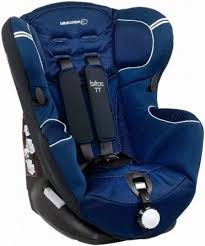siège auto bébé confort iseos tt bébé confort siège auto iséos tt oxygen blue