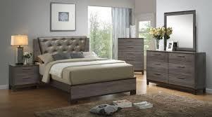 furniture of america cm7867q cm7867n cm7867d cm7867m manvel 4