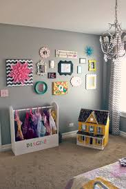 all things diy room reveal girl s bedroom on a budget