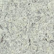 ornamental white capital granite