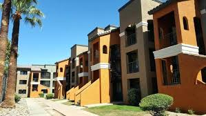 3 bedroom apartments phoenix az 3 bedroom apartments in phoenix az 85033 www resnooze com