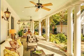 Federal Style Interior Decorating What You Need To Understand About Plantation Style House Plans