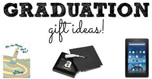 high school graduation presents high school graduate gift ideas