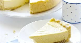 cuisine legere et dietetique dessert minceur recette diététique sucrée