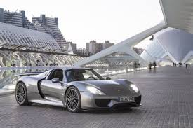 old porsche 918 check out these 10 mind blowing stories about the porsche 918