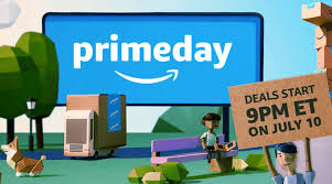 amazon black friday tablet deals amazon prime day 2017 deals on phones tablets and accessories