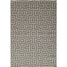 Indoor Outdoor Rugs Home Depot by 9 X 13 Outdoor Rugs Rugs The Home Depot