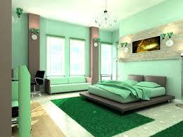couleur chambre adulte moderne peinture moderne chambre adulte couleur peinture chambre adulte