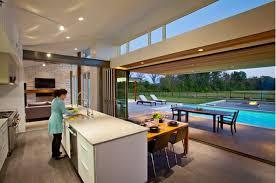 le cucine dei sogni 35 arredi di lusso per la vostra casa dei sogni per