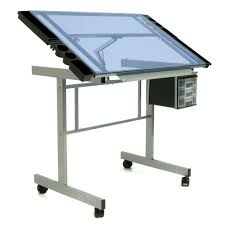 Studio Rta Drafting Table 92 Best Drafting Table Crank Table And Desk Images On Pinterest