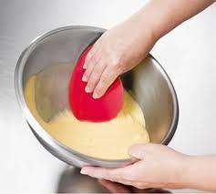 corne de cuisine corne à macaronner lexique sur les ustensiles de cuisine sur