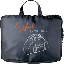 light travel bags luggage travel bag light travel bags bags holders