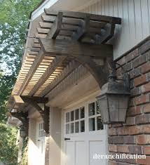 garage doors maxresdefault hip roof pergolar garage doors