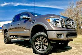 Wide Rims For Trucks Helo Wheel Chrome And Black Luxury Wheels For Car Truck And Suv