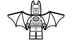 lego star wars coloring pages games free printable print batman