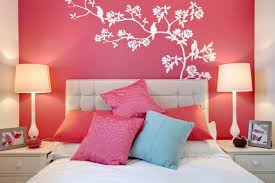 paint color visualizer tags bedroom painting and design kitchen
