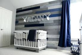 Handmade Nursery Decor Ideas Boy Nursery Decorating Ideas Zhis Me