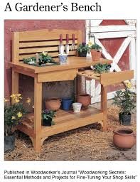 Wood Folding Table Plans Woodwork Projects Amp Tips For The Beginner Pinterest Gardens - 321 best woodworking shop projects images on pinterest