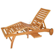 Outdoor Furniture Wholesalers by Indonesian Outdoor Furniture Manufacturers Bangalore Indonesian