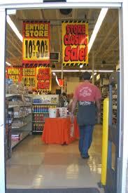 Home Depot Expo Design Store Alamo Yardbirds Closing News Danvillesanramon Com