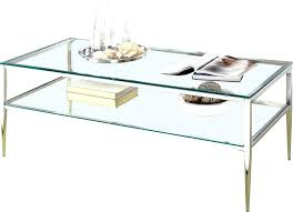 small round accent table wayfair accent tables coffee table coffee table magnificent glass