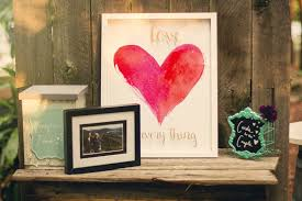 valentine u0027s day gifts top 10 best u2013 guide for best gifts for