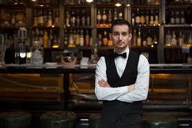 widder garage in zürich ausgezeichnete restaurants bars take