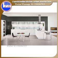 Complete Kitchen Cabinet Set Kitchen Stylish Cabinets Sets Suppliers And Cabinet Remodel