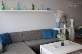 Wohnzimmer Gelb Blau Wohnzimmer Blau Grau Rot Autosecure Info 25 Best Ideas About