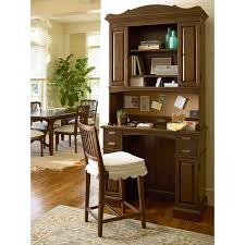 Paula Deen Dining Room Paula Deen River House Family Organizer Desk And Hutch In River
