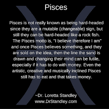 Pisces Meme - pisces astro memes download share pin post save quotes and