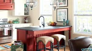 Rolling Kitchen Island With Seating Rolling Kitchen Island With Seating Meetmargo Co
