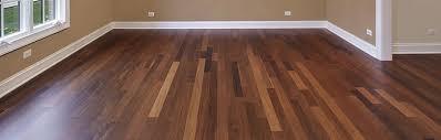 vinyl flooring sheet vinyl o fallon mo
