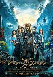 best 25 pirates des caraïbes 5 ideas only on pinterest pirates