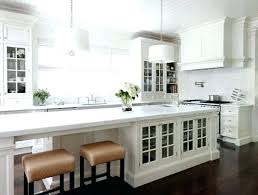 small kitchen seating ideas kitchen island table ideas folrana intended for narrow kitchen