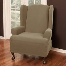 How To Make Chair Covers Furniture Magnificent Lounge Chair Covers Australia Beach Chair
