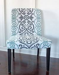 Diy Dining Room Chair Covers by Dining Chair Slipcovers Make It Work Shzonssuper Fit Stretch