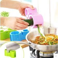 kitchen appliances cheap kitchen appliances for cheap amazing stunning cheap kitchen