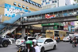 all you need to know about pantip plaza bangkok u0027s indoor it