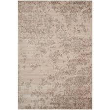 buy safavieh vintage rug area rugs from bed bath u0026 beyond