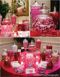 best 25 candy buffet ideas on pinterest candy table wedding