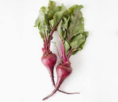 A List Of Root Vegetables - the ultimate list of boosting foods